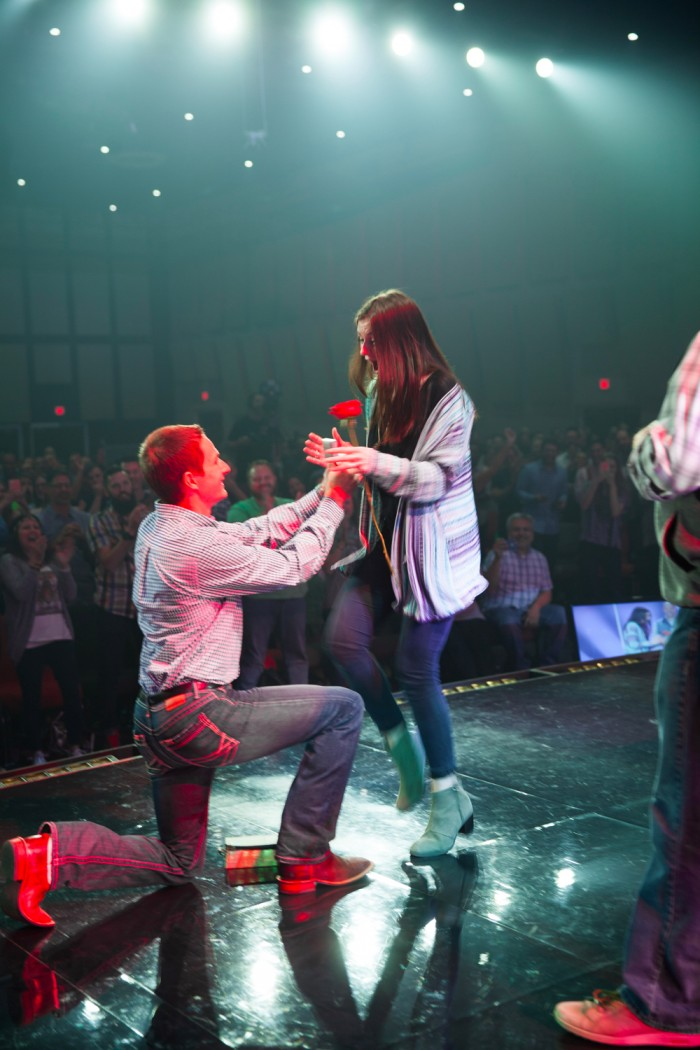 life church marriage proposal_829
