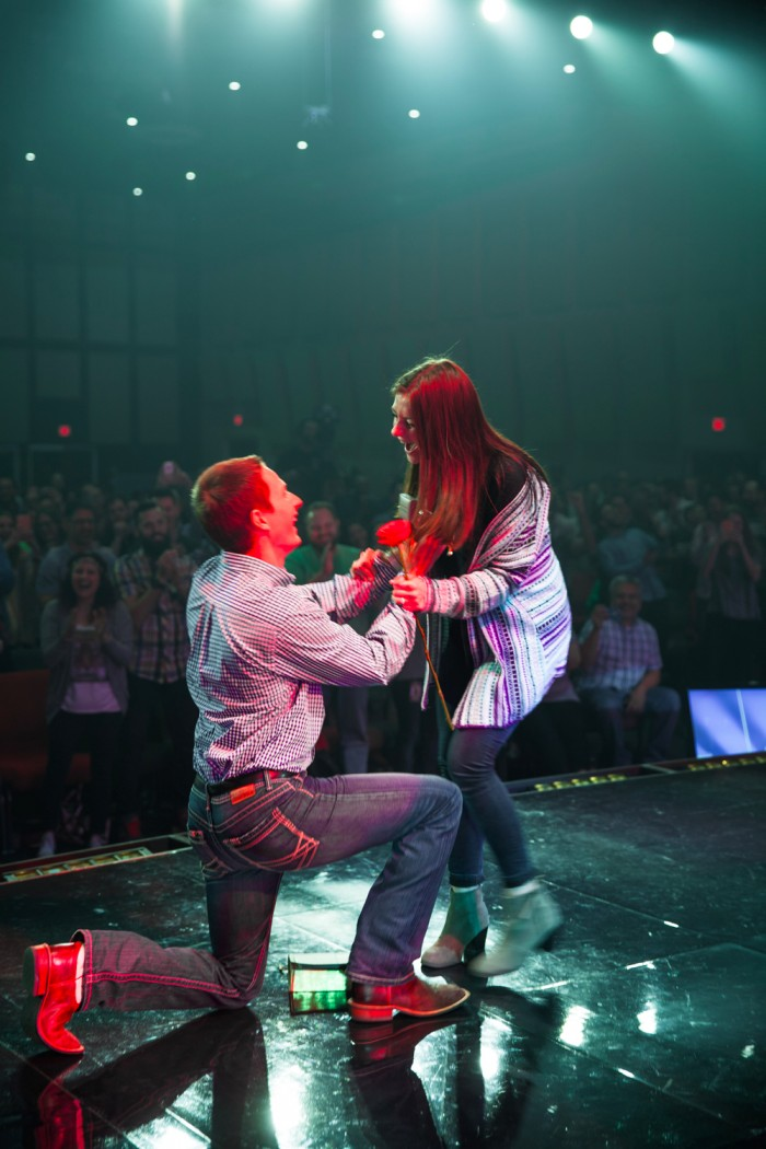 life church marriage proposal_832