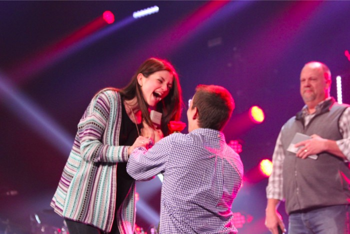 life church marriage proposal_933