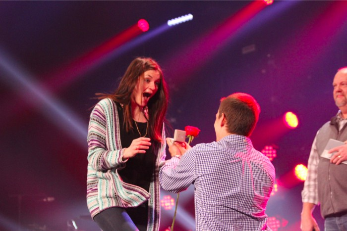 life church marriage proposal_952