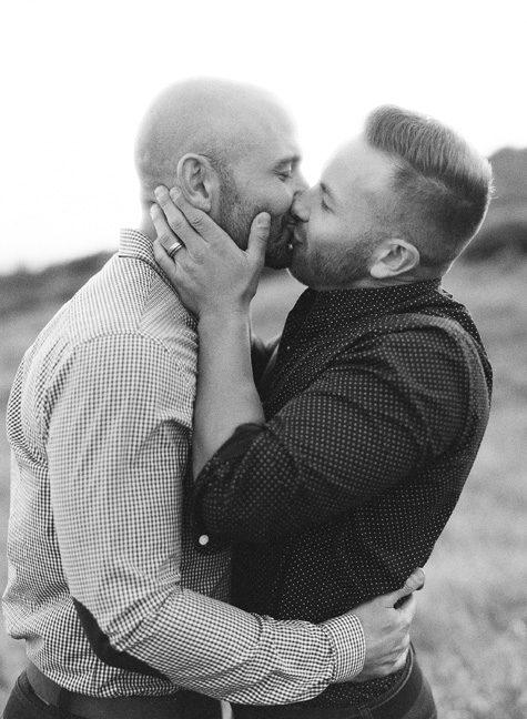 same-sex marriage proposal 1