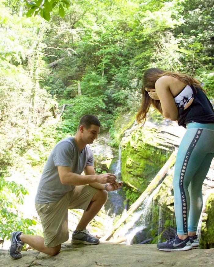 Image 2 of Jillian and Nick