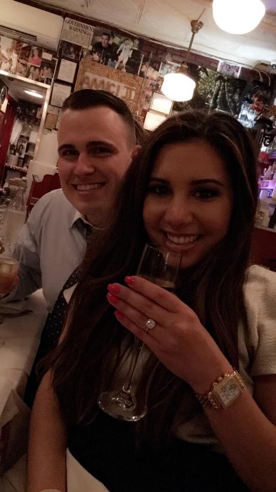 Image 10 of Christina and Lou