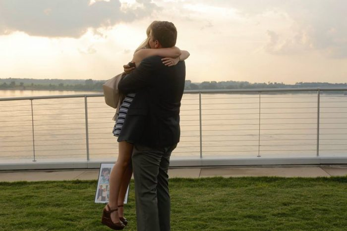 Image 5 of Maggie and Colin