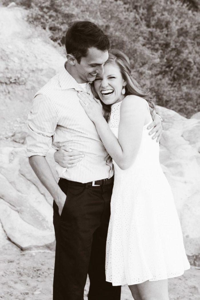Image 9 of Kimberly and Chris