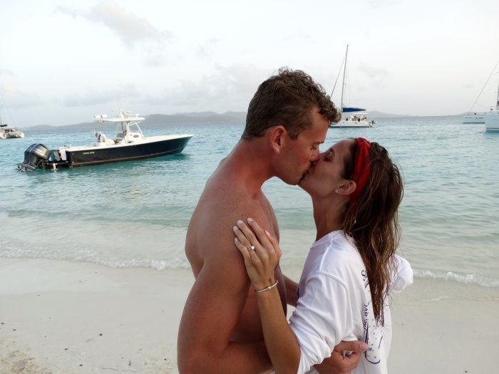 Image 9 of Brianna and Matthew