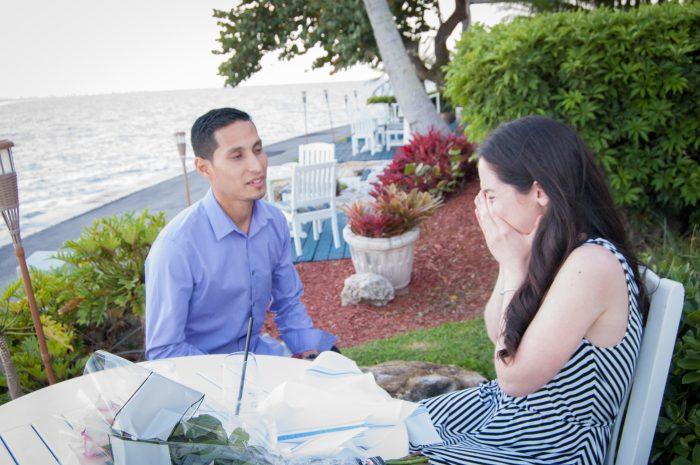 Image 5 of Joselyne and Emilio