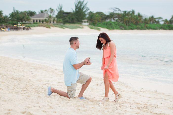 Image 7 of Seanie and Dan