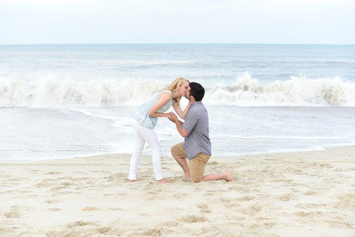 Engagement 02