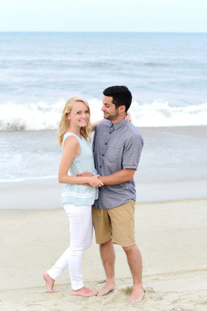 Image 1 of Susie and Darren