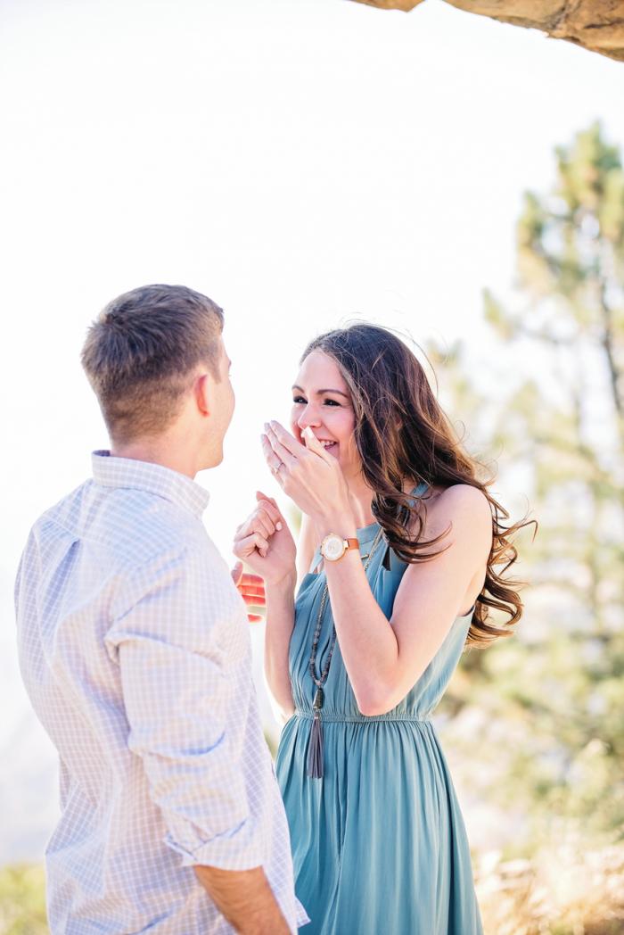 Engagement8