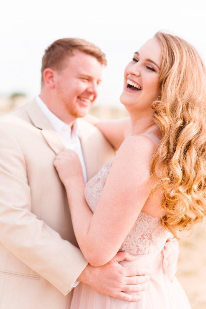 Image 10 of Olivia and Zak