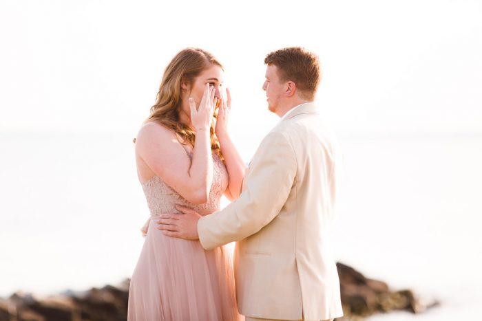 Image 7 of Olivia and Zak