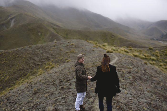 Keegan_Liv_New_Zealand_South_Island-13