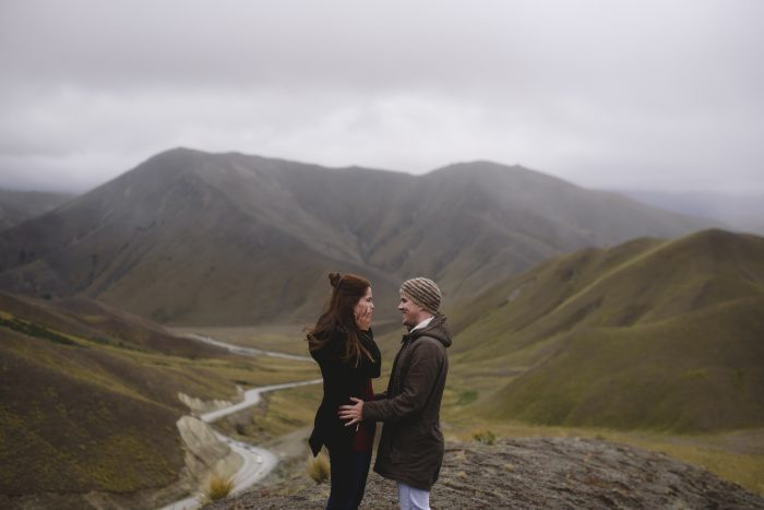Keegan_Liv_New_Zealand_South_Island-21