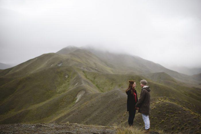 Keegan_Liv_New_Zealand_South_Island-58