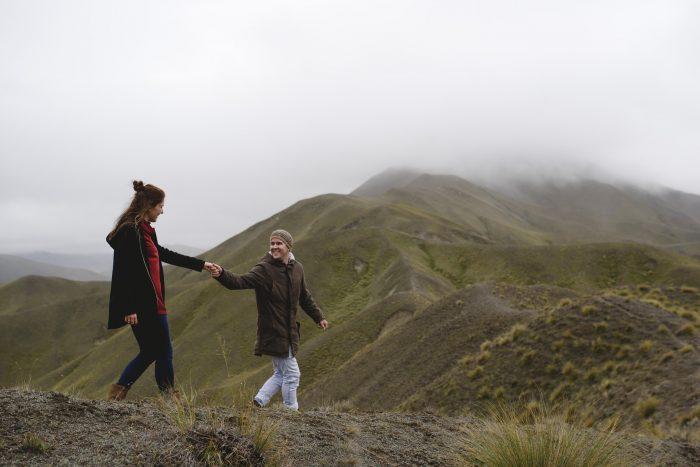 Keegan_Liv_New_Zealand_South_Island-60