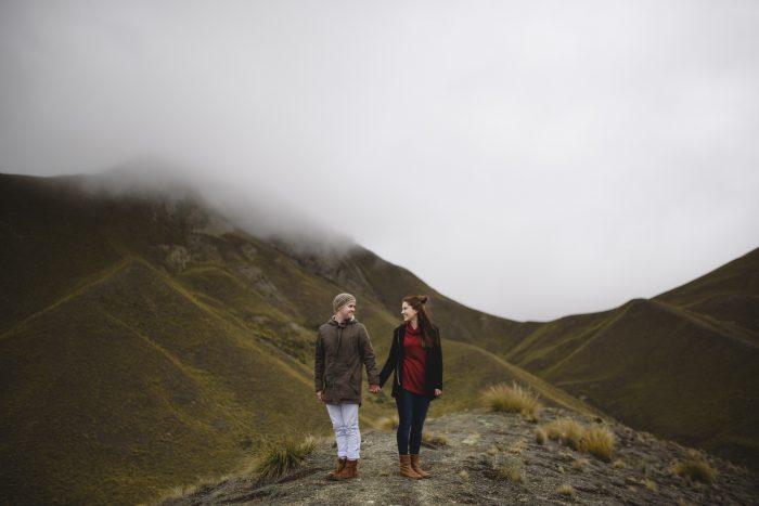 Keegan_Liv_New_Zealand_South_Island-76