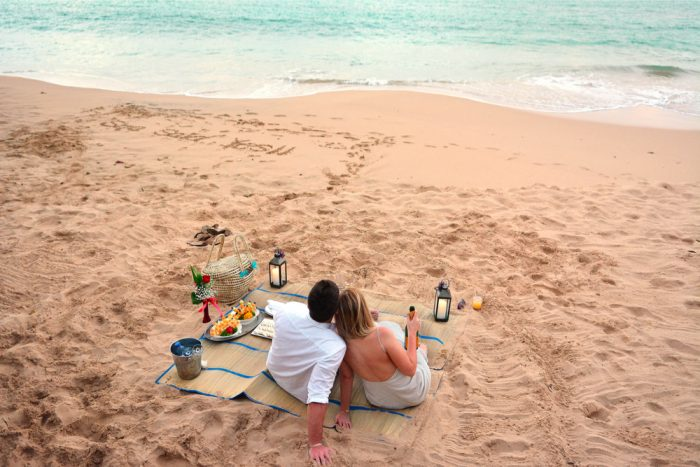 Marriage Proposals at Sandals Resorts_1 copy 1