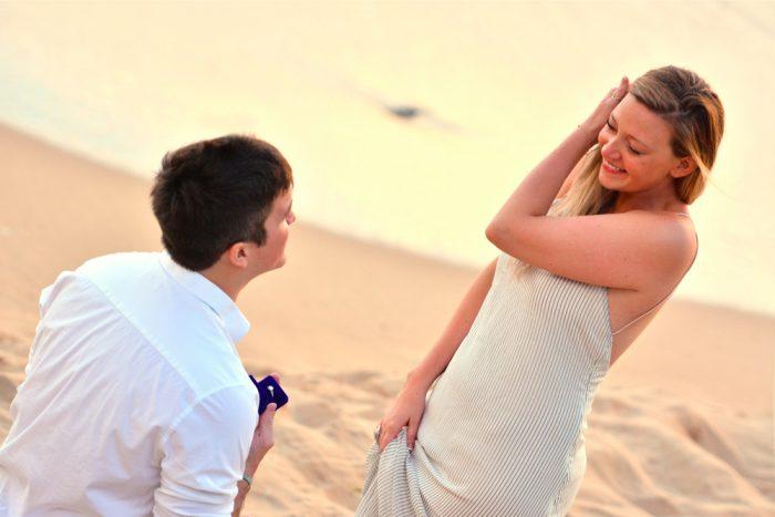 Marriage Proposals at Sandals Resorts_1 copy (2)