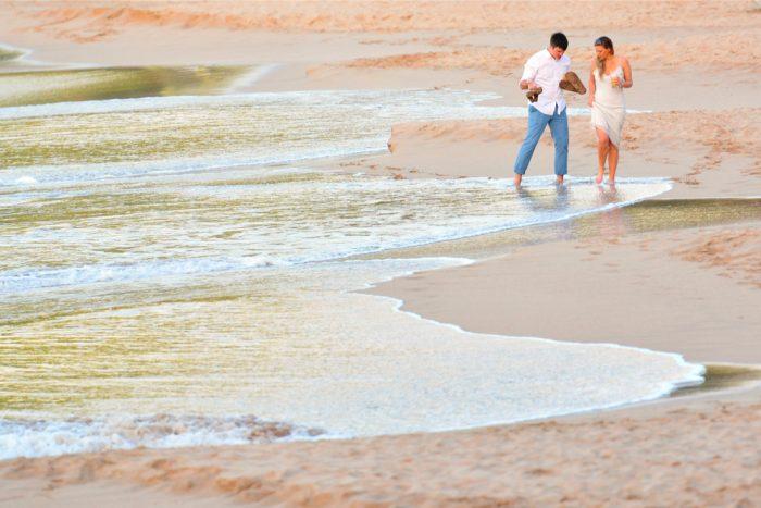 Marriage Proposals at Sandals Resorts_8 copy (1)