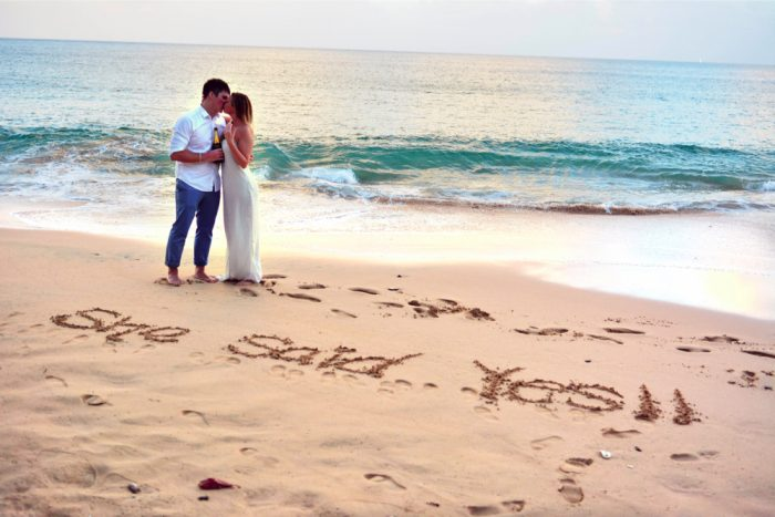 Marriage Proposals at Sandals Resorts_9 copy (1) 1