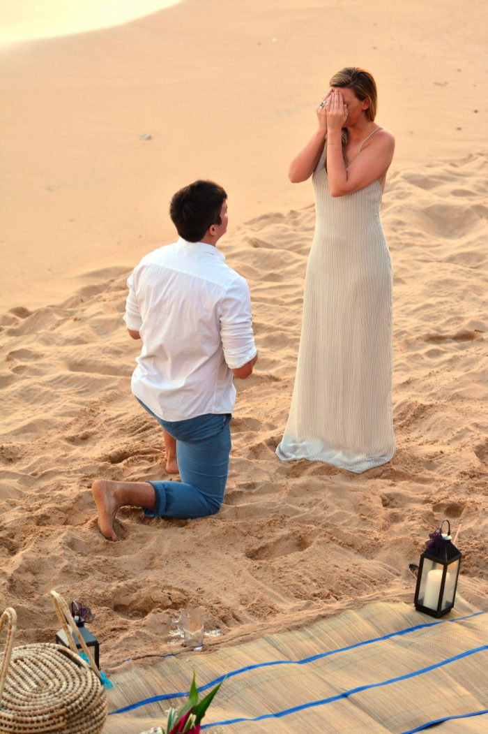 Marriage Proposals at Sandals Resorts_9 copy