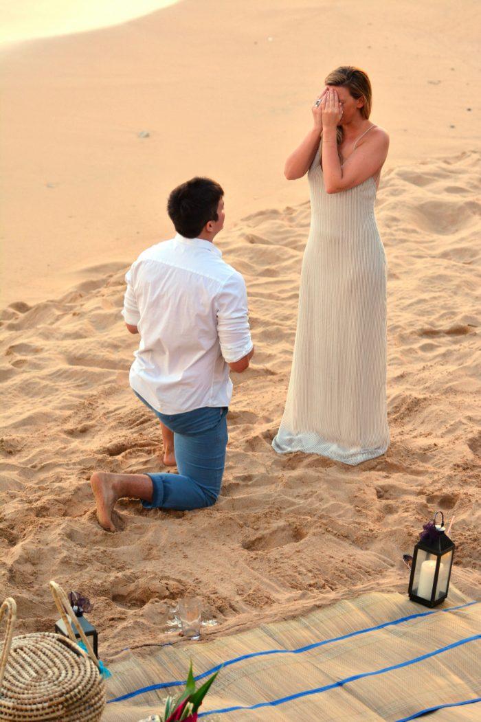 Marriage Proposals at Sandals Resorts_9 copy