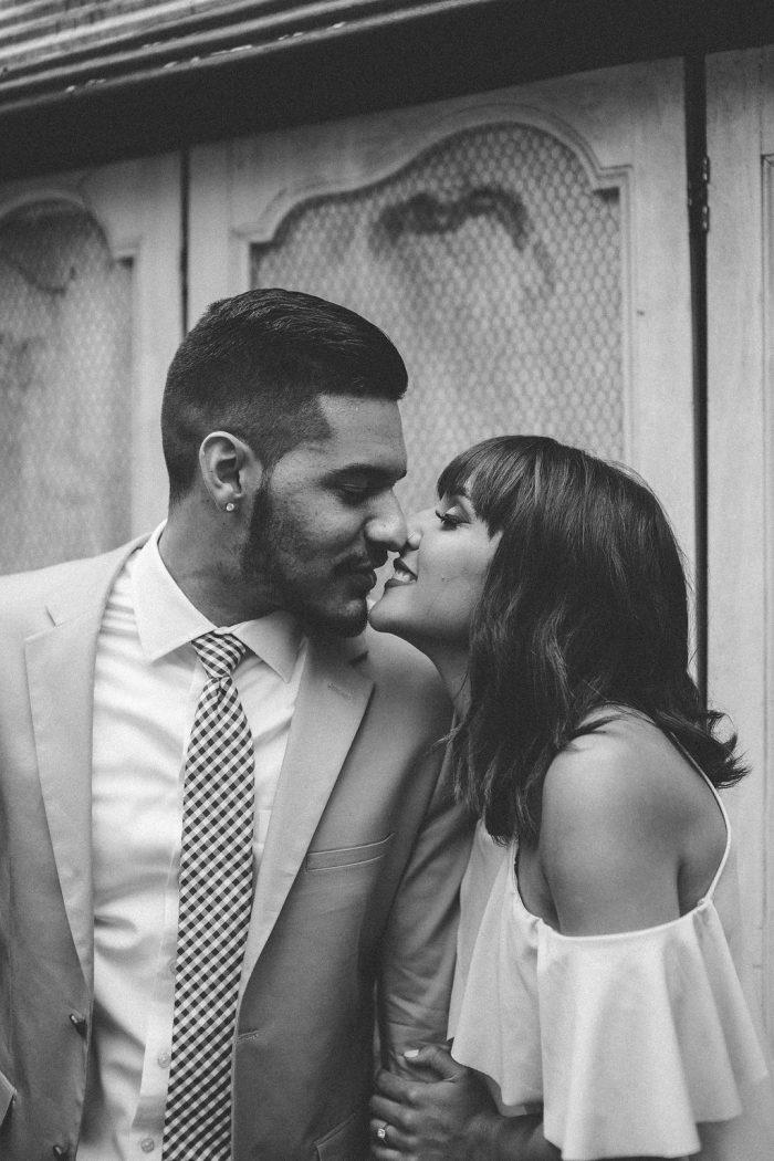 Orlando Marriage Proposals 12