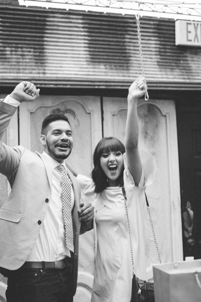 Orlando Marriage Proposals 5