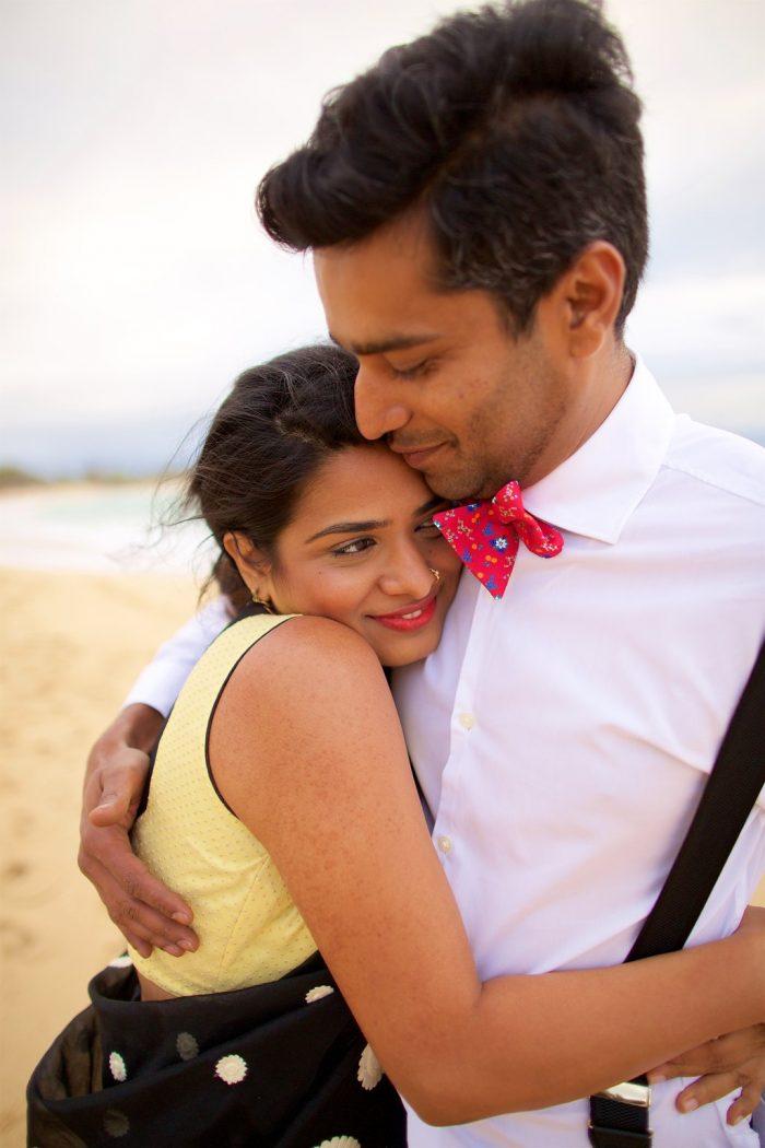 Image 5 of Priyanka and Anket
