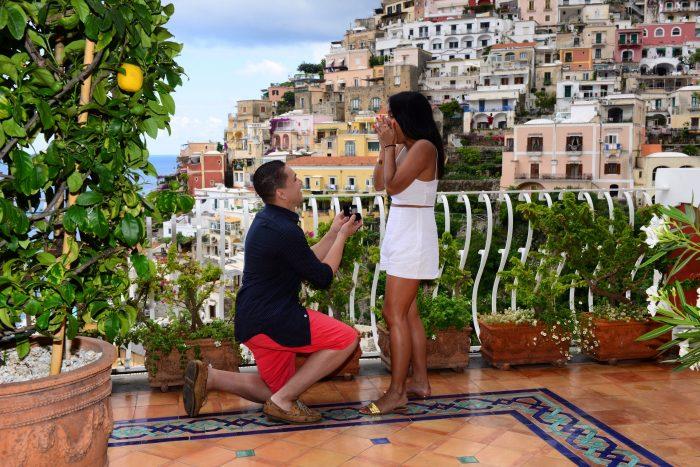 Proposal Pic 2