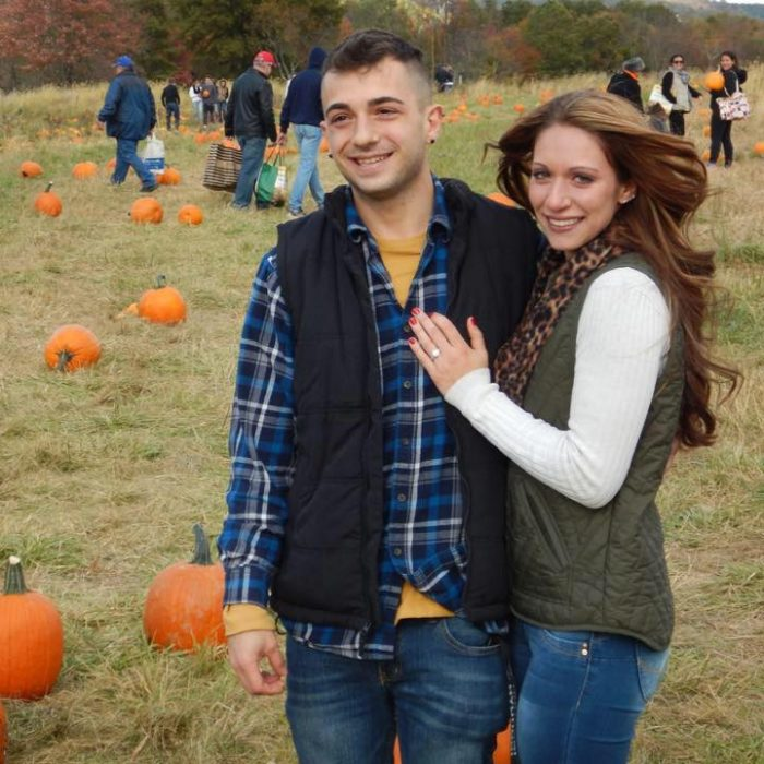 Pumpkin Patch Proposal (3)