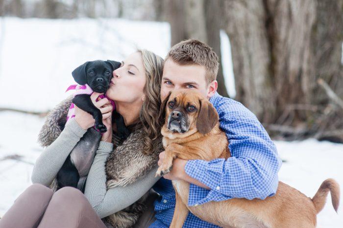 Puppy Proposal (10)