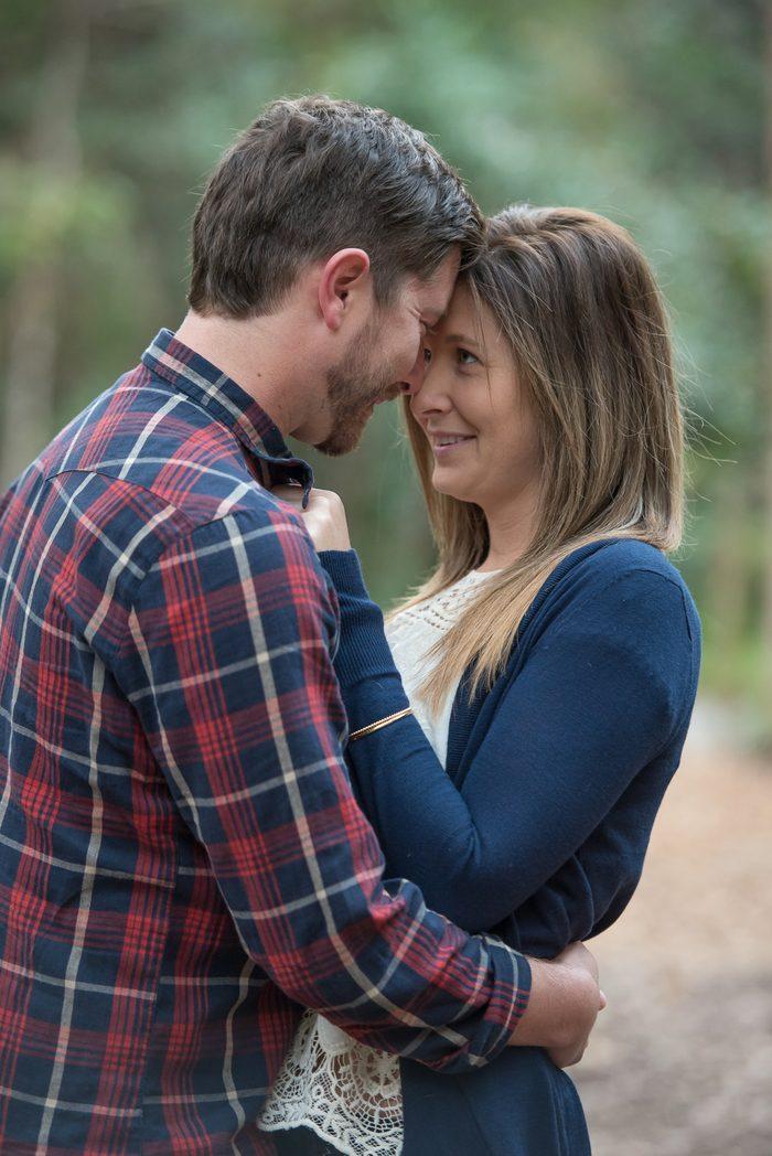 Rachel and Nick_1