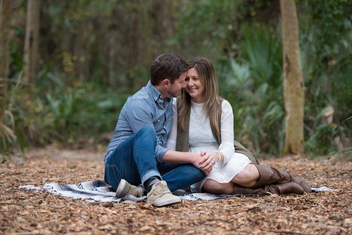 Rachel and Nick_5