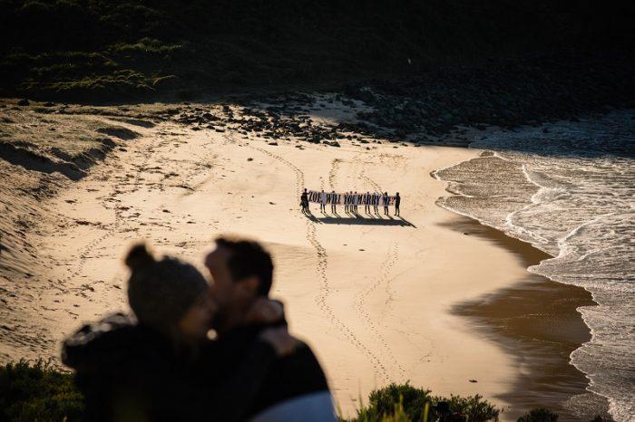 Romantic Hiking Proposal (10)