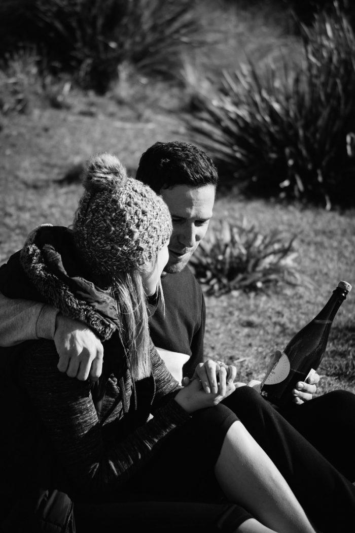 Romantic Hiking Proposal (15)