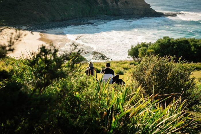 Romantic Hiking Proposal (3)