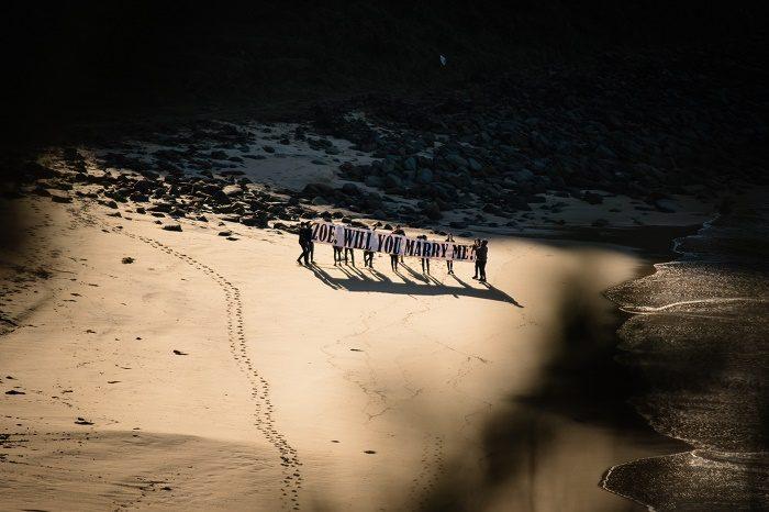 Romantic Hiking Proposal (4)