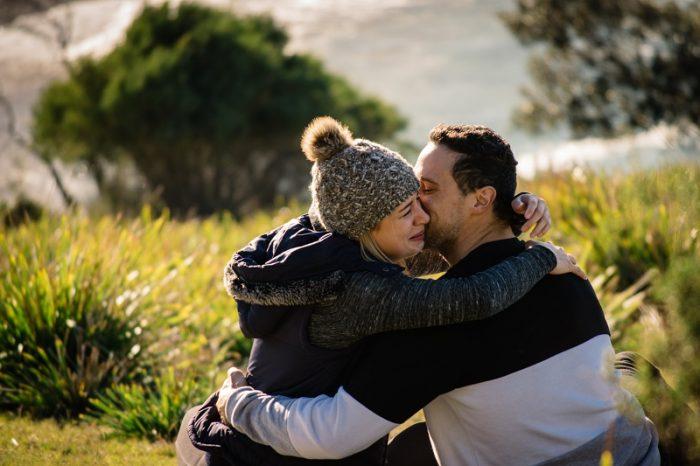 Romantic Hiking Proposal (6)