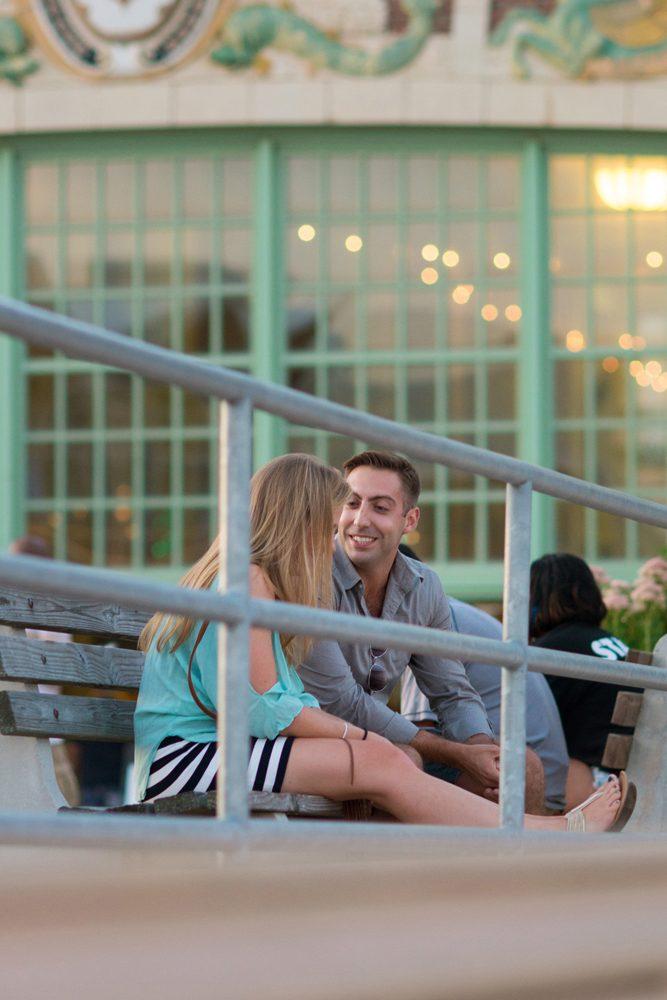 Image 4 of Chrissy and Matt