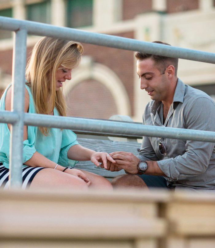 Image 7 of Chrissy and Matt