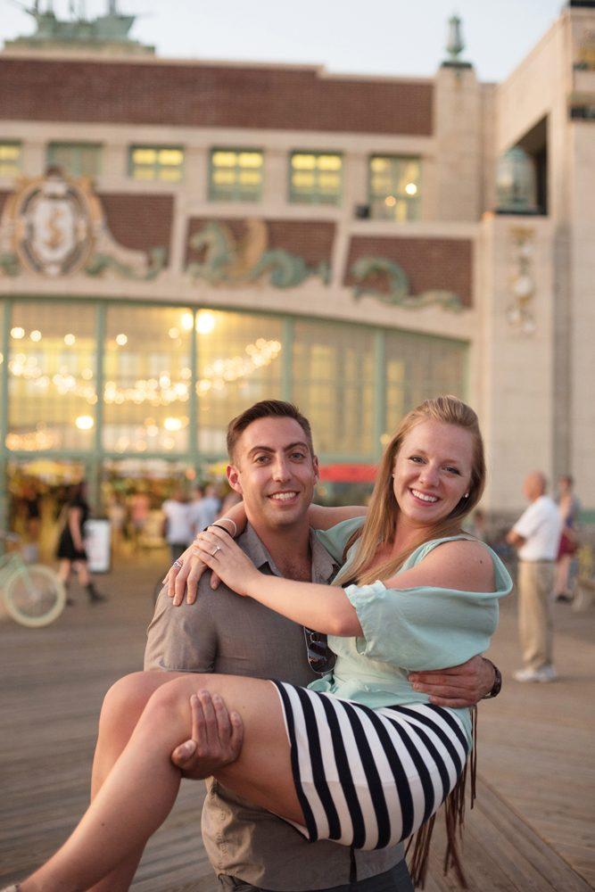 Image 13 of Chrissy and Matt