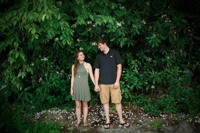 Shannon and Joe_2