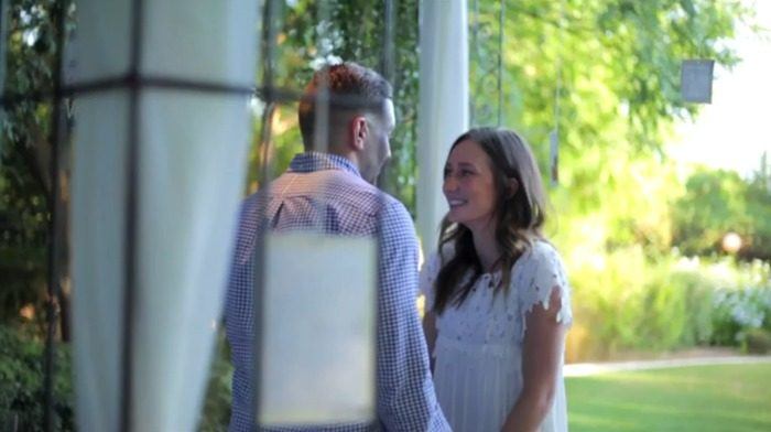 Image 4 of Ansley and Spencer