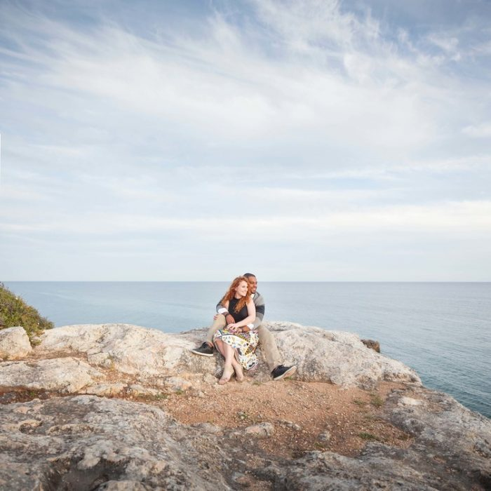 algarve-lisbon-proposal-photographer (1)