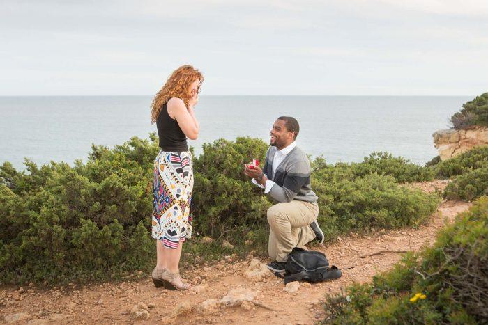 algarve-lisbon-proposal-photographer (5)