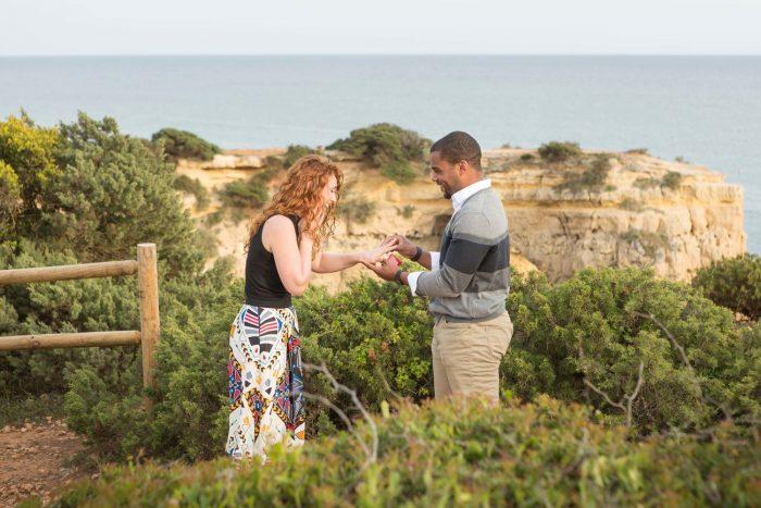 algarve-lisbon-proposal-photographer (6)