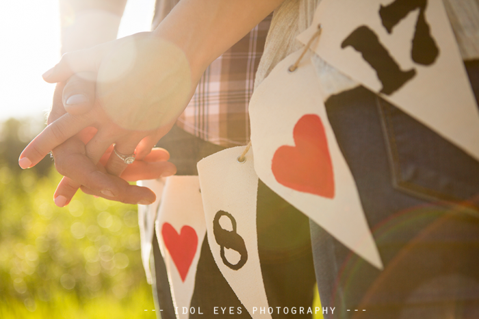 engagement 3